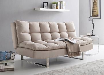 Ohio Sofa Bed