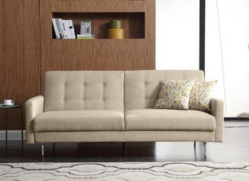 Blair Sofa Bed