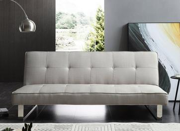 Rey Sofa Bed