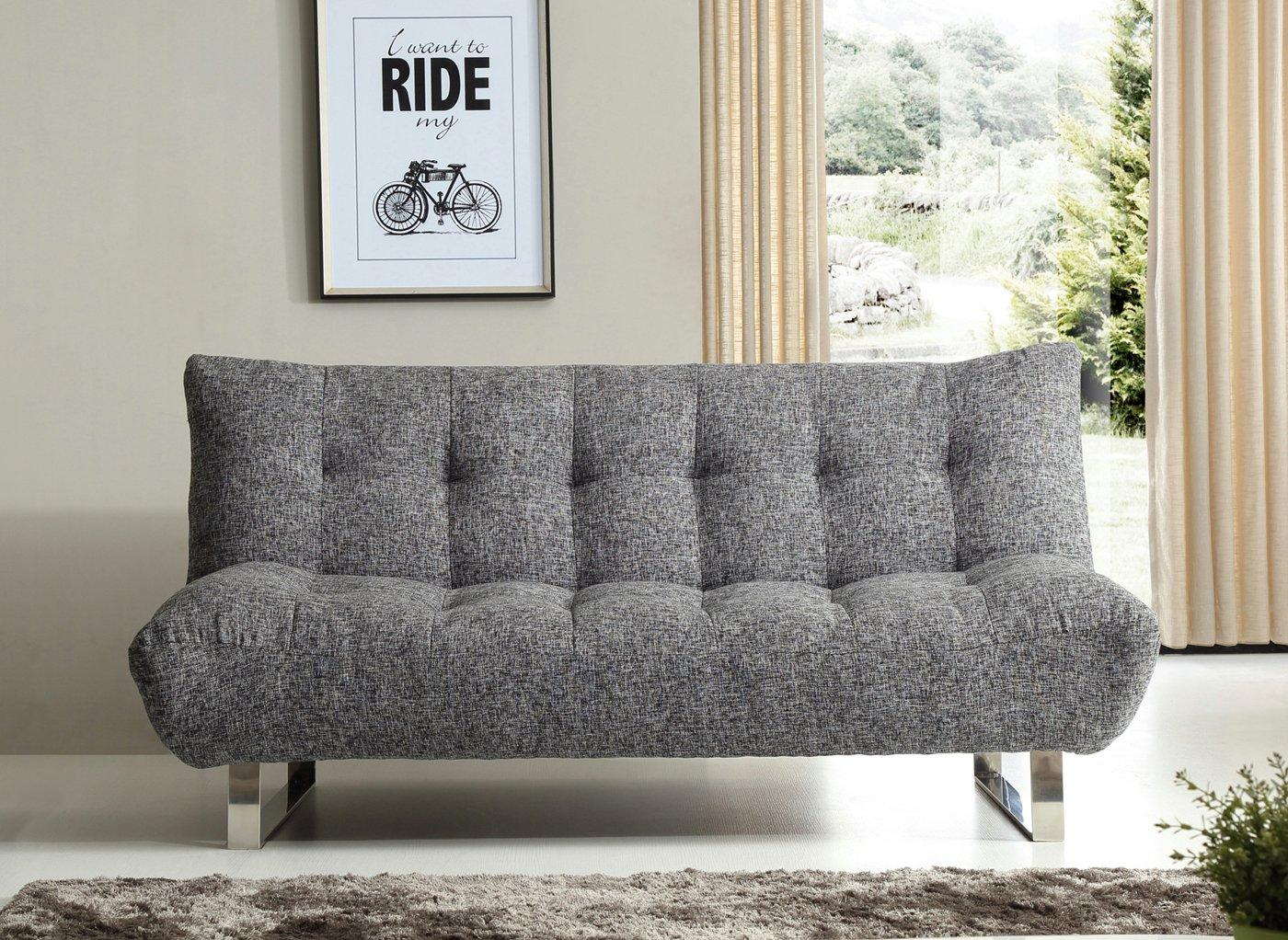 tyler-3-seater-clic-clac-sofa-bed