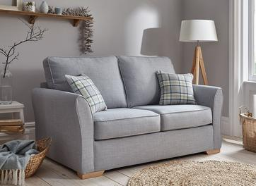 Willis Sofa Bed