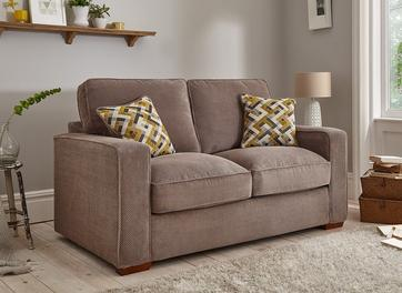 Farris Sofa Bed