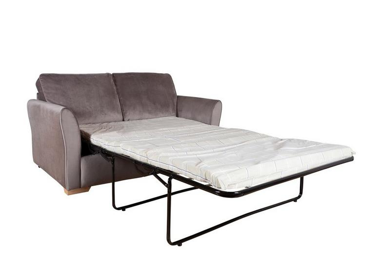 Fine Willis Fold Out Premium Sofa Bed Mattress Type Onthecornerstone Fun Painted Chair Ideas Images Onthecornerstoneorg