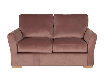 Willis Sofa Bed