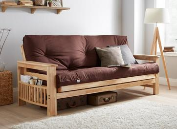 Houston Sofa Bed