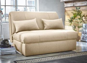 Kelso Sofa Bed