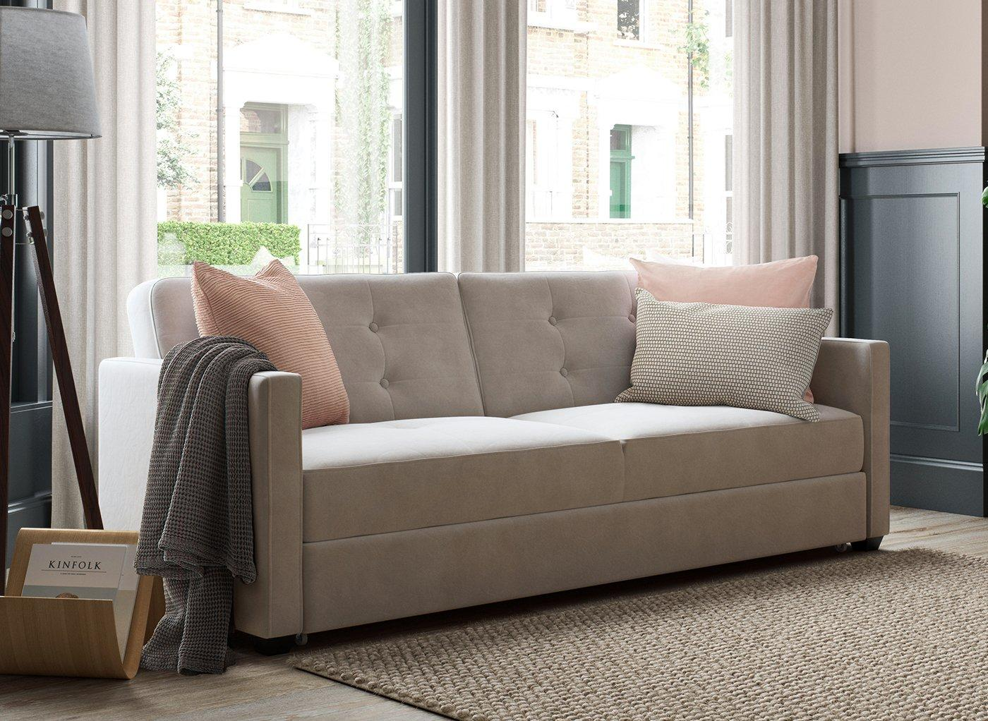 belfast-3-seater-clic-clac-storage-sofa-bed