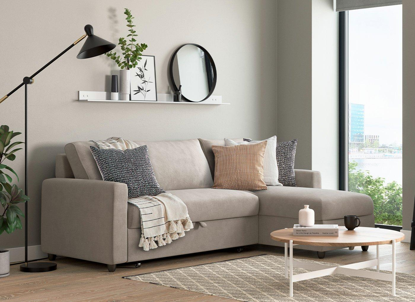limerick-3-seater-sofa-bed