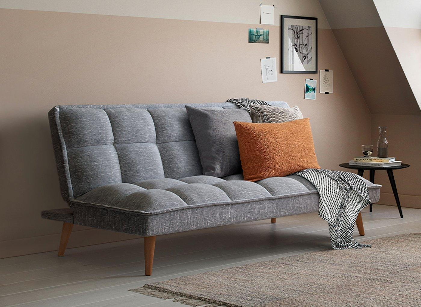 downpatrick-3-seater-clic-clac-sofa-bed