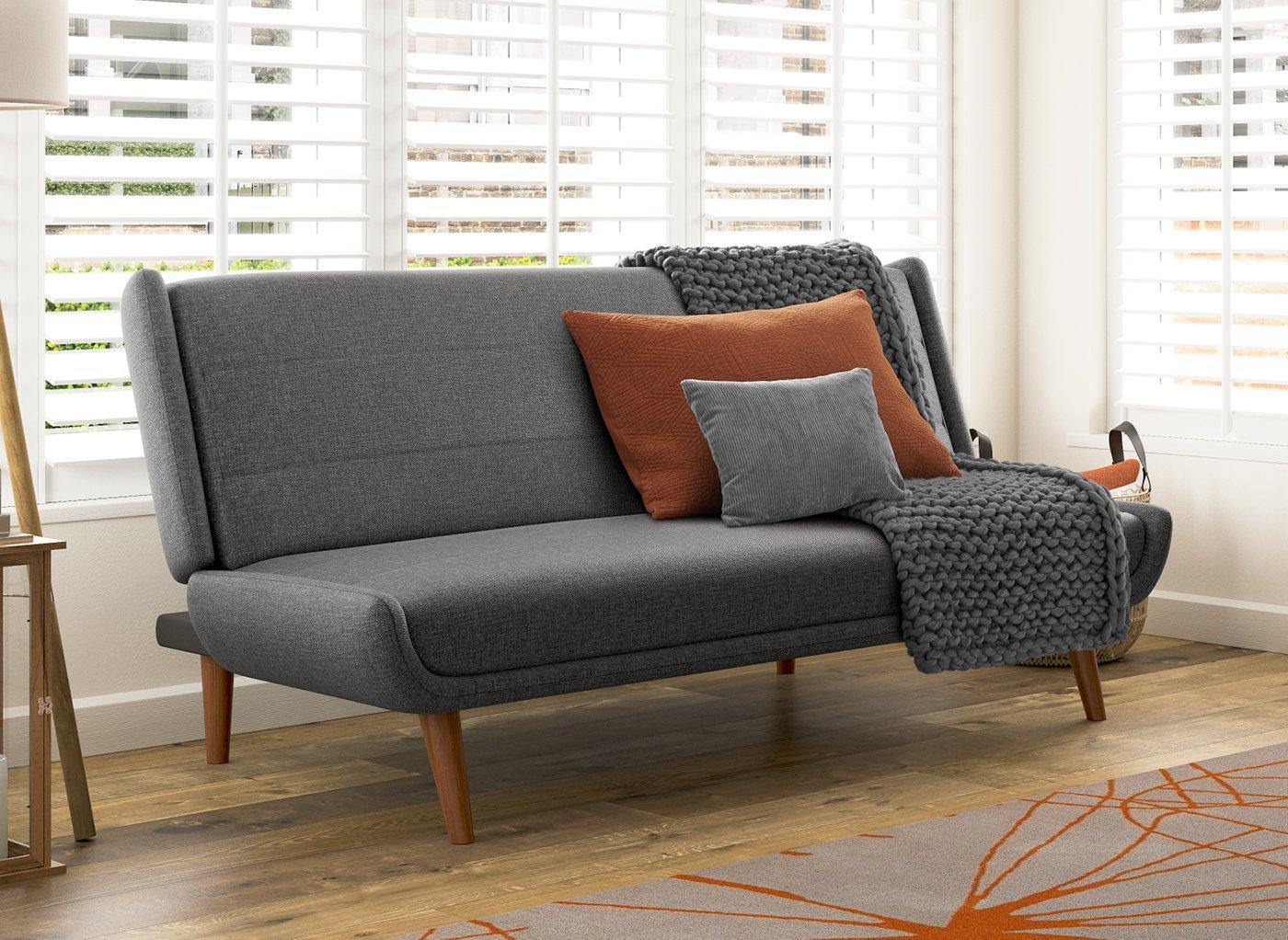 ellery-3-seater-clic-clac-sofa-bed