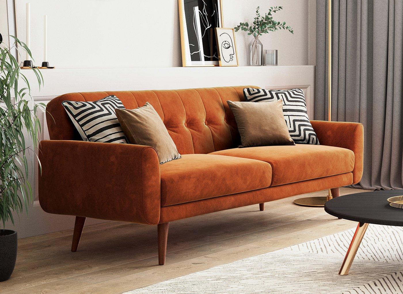 gallway-3-seater-clic-clac-sofa-bed