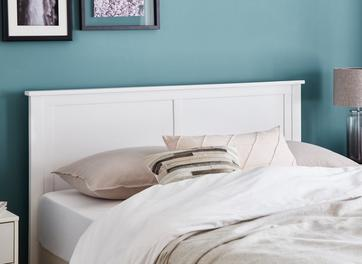 promo code e9ae0 367e3 Wooden Headboards - Shop Online or In-Store | Dreams