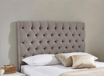 Flaxby Harrogate Headboard