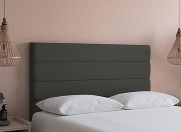 Whitworth Headboard