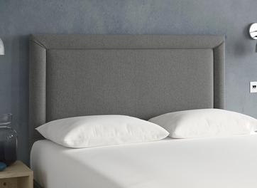 Hatton Headboard