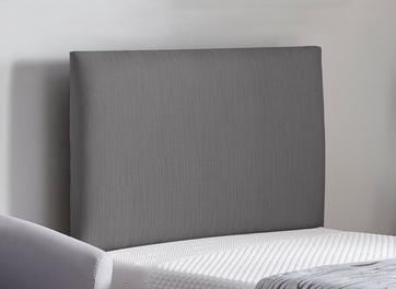 Clancy Adjustable Headboard