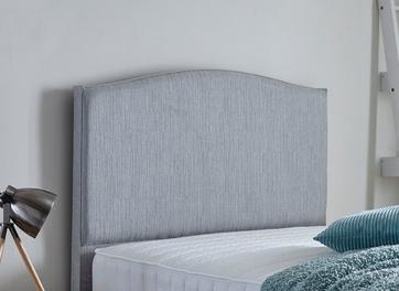 Tramore Adjustable Headboard