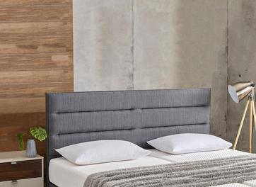 Roswell Adjustable Headboard