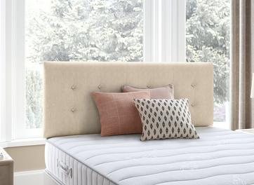Fairfield Headboard