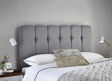 Queensland Headboard