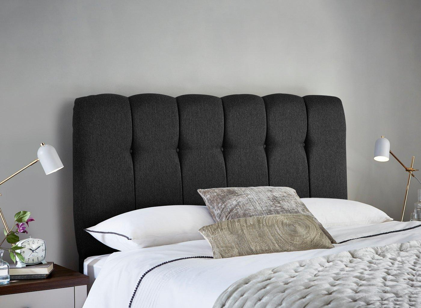 luxury-queensland-headboard