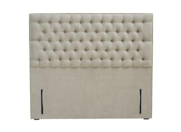 Hypnos Eleanor Headboard