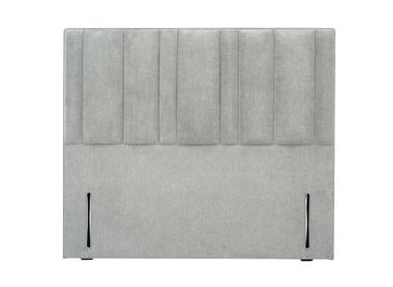 Hypnos Harriet Headboard
