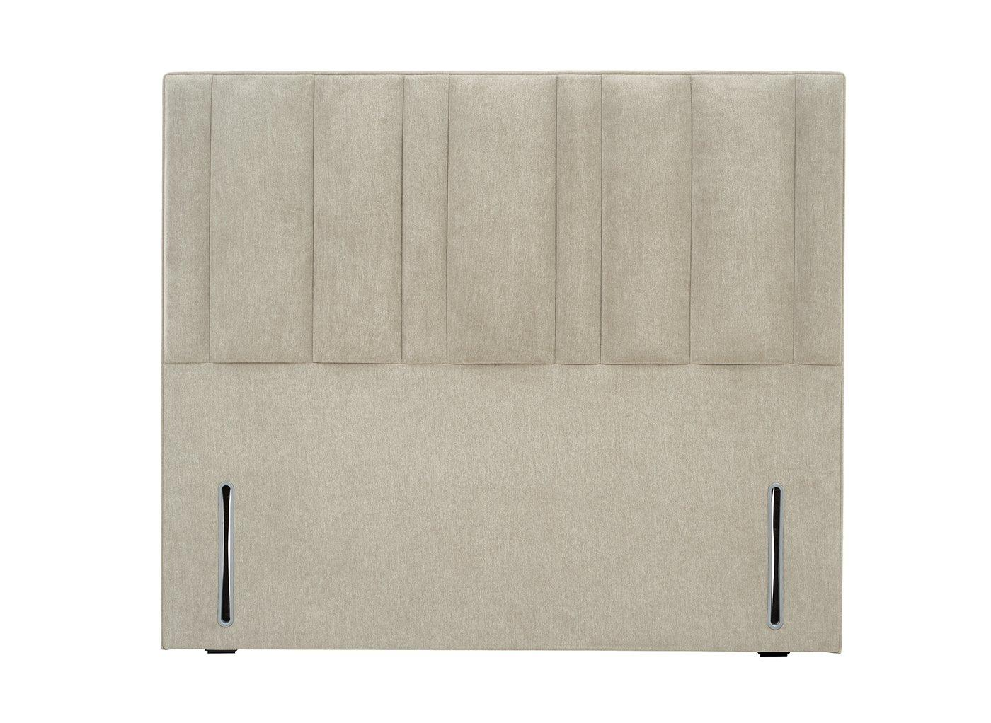 Harriet Headboard 3'0 Single BEIGE