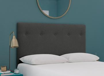 TheraPur Juniper Headboard