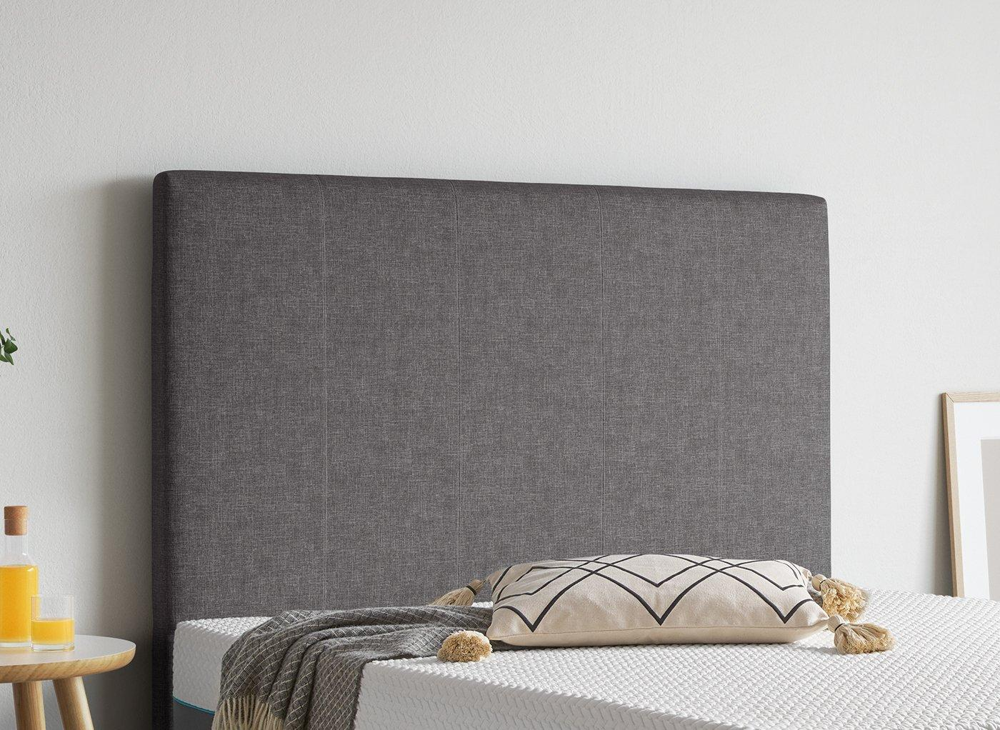 sleepmotion-200i-headboard