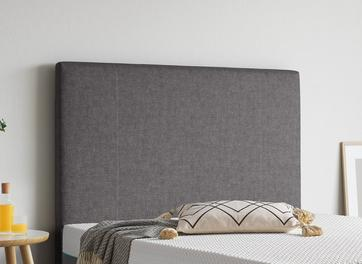 Sleepmotion 200i Headboard