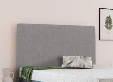Sleepmotion 900i Headboard