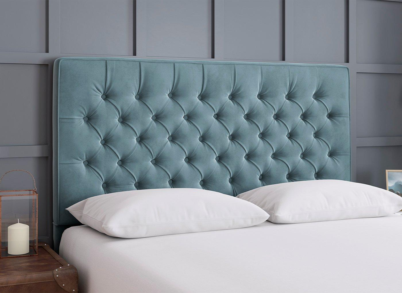 therapur-bracken-headboard