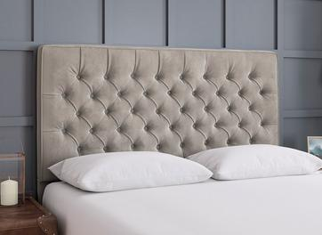 TheraPur Bracken Headboard