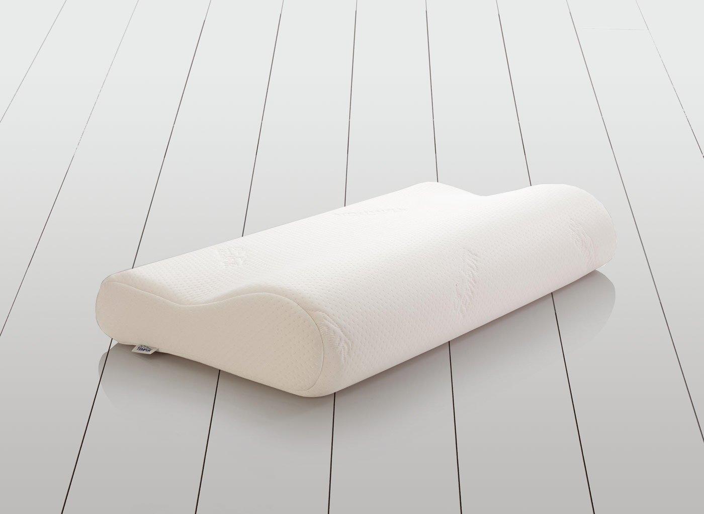 tempur-queen-original-neck-pillow