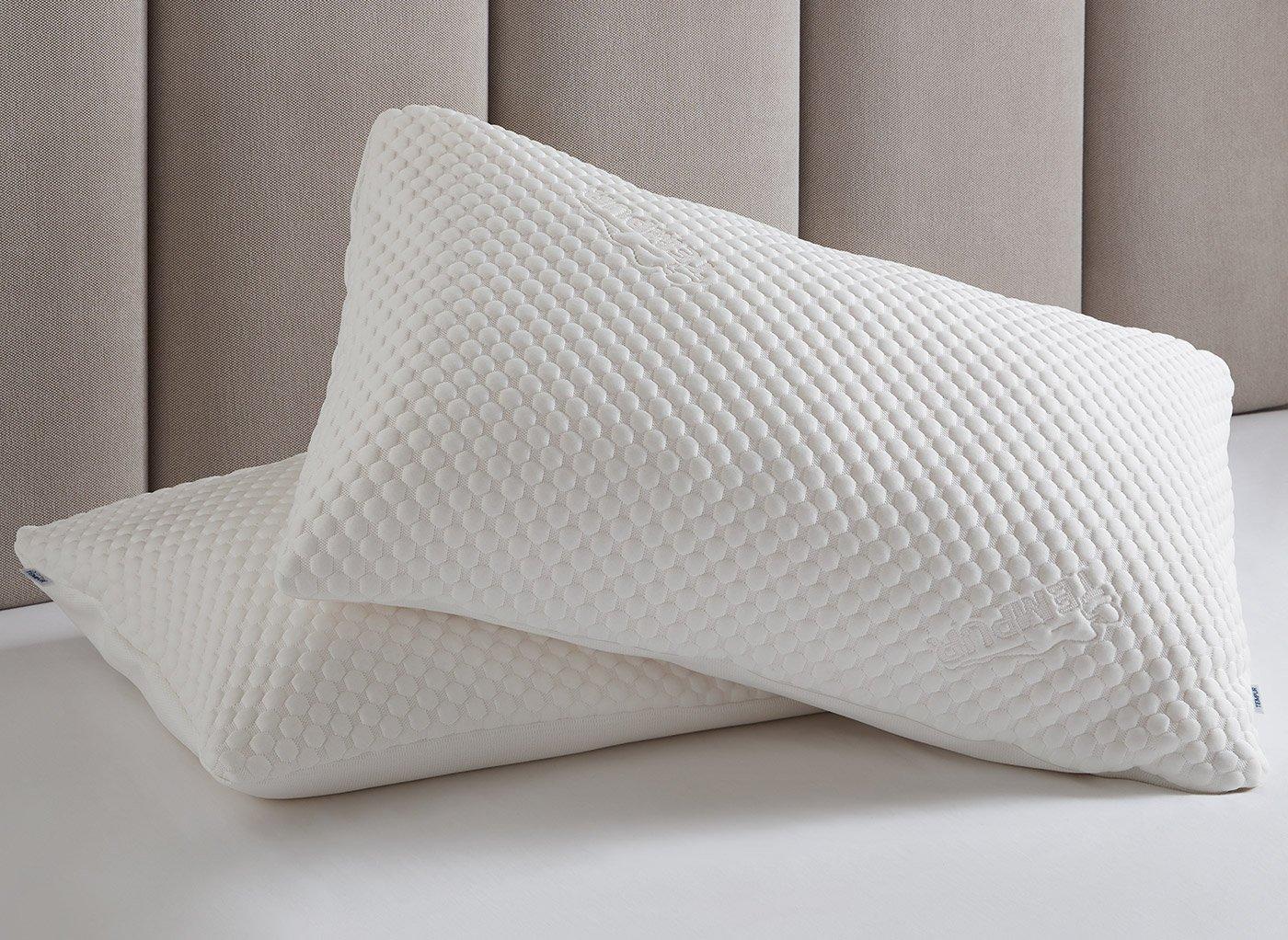 TEMPUR-Cloud Pillow的圖片搜尋結果