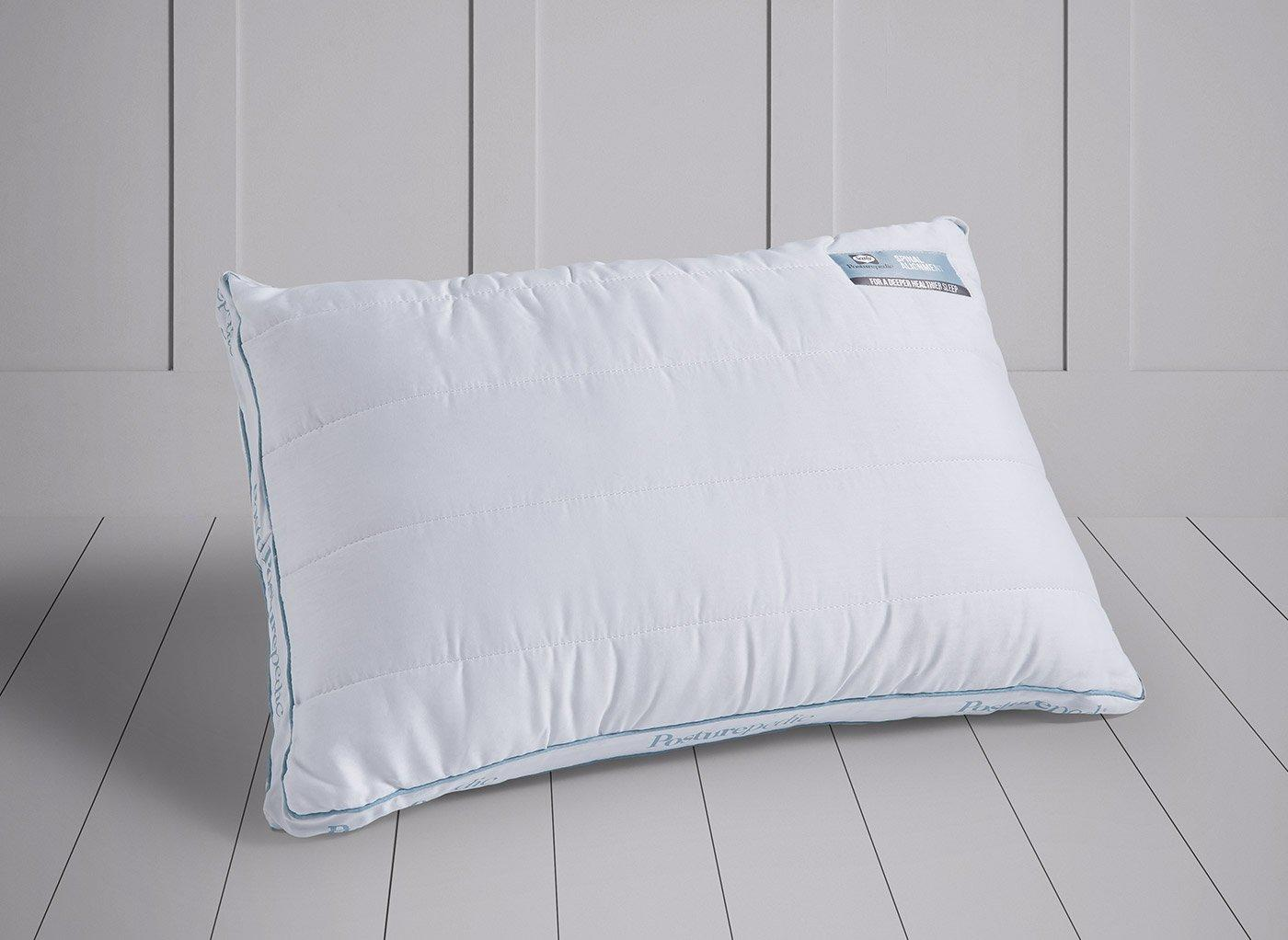 sealy-posturepedic-spinal-alignment-pillow