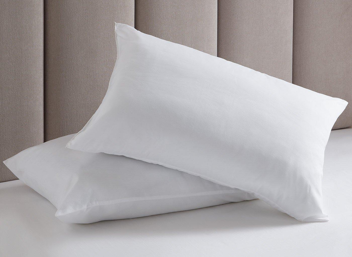 Doze Super Soft Pillow Pair