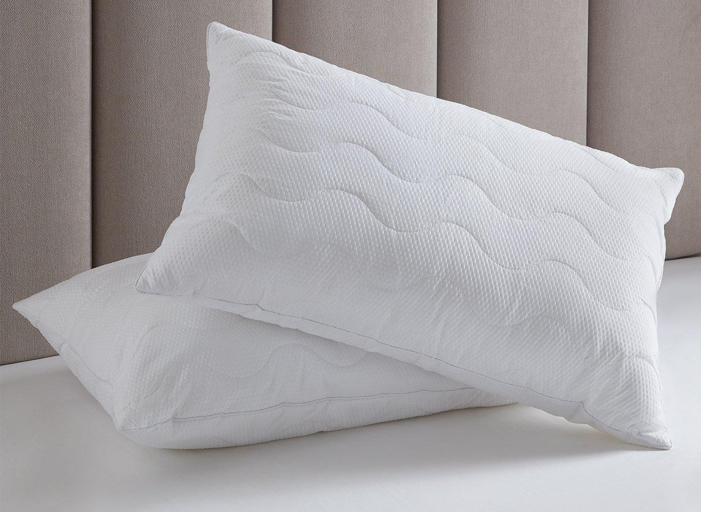 Doze Ultra Soft Washable Pillow
