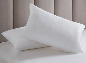 Doze Stain Resistant Pillow