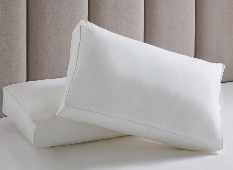 Doze Side Sleeper Pillow