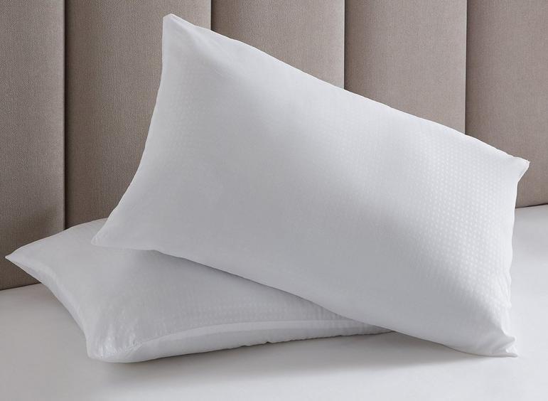 Doze Anti-Allergy Pillow Pair