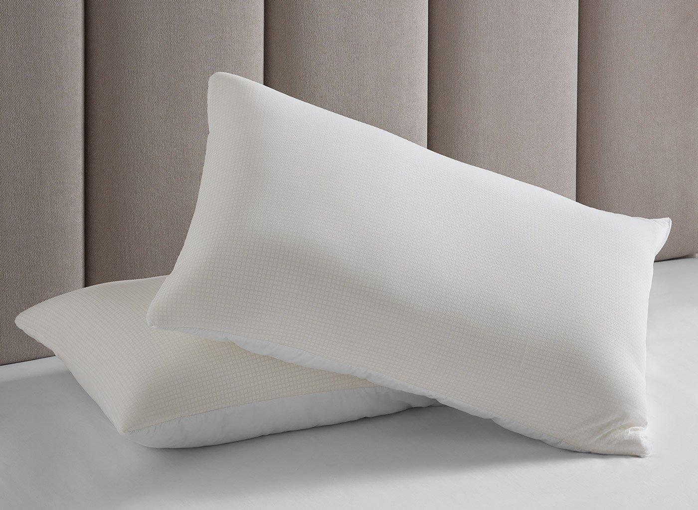 Therapur Cool Pillow Therapur Bedding Brands Dreams