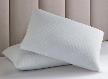 TheraPur Acti Gel Pillow