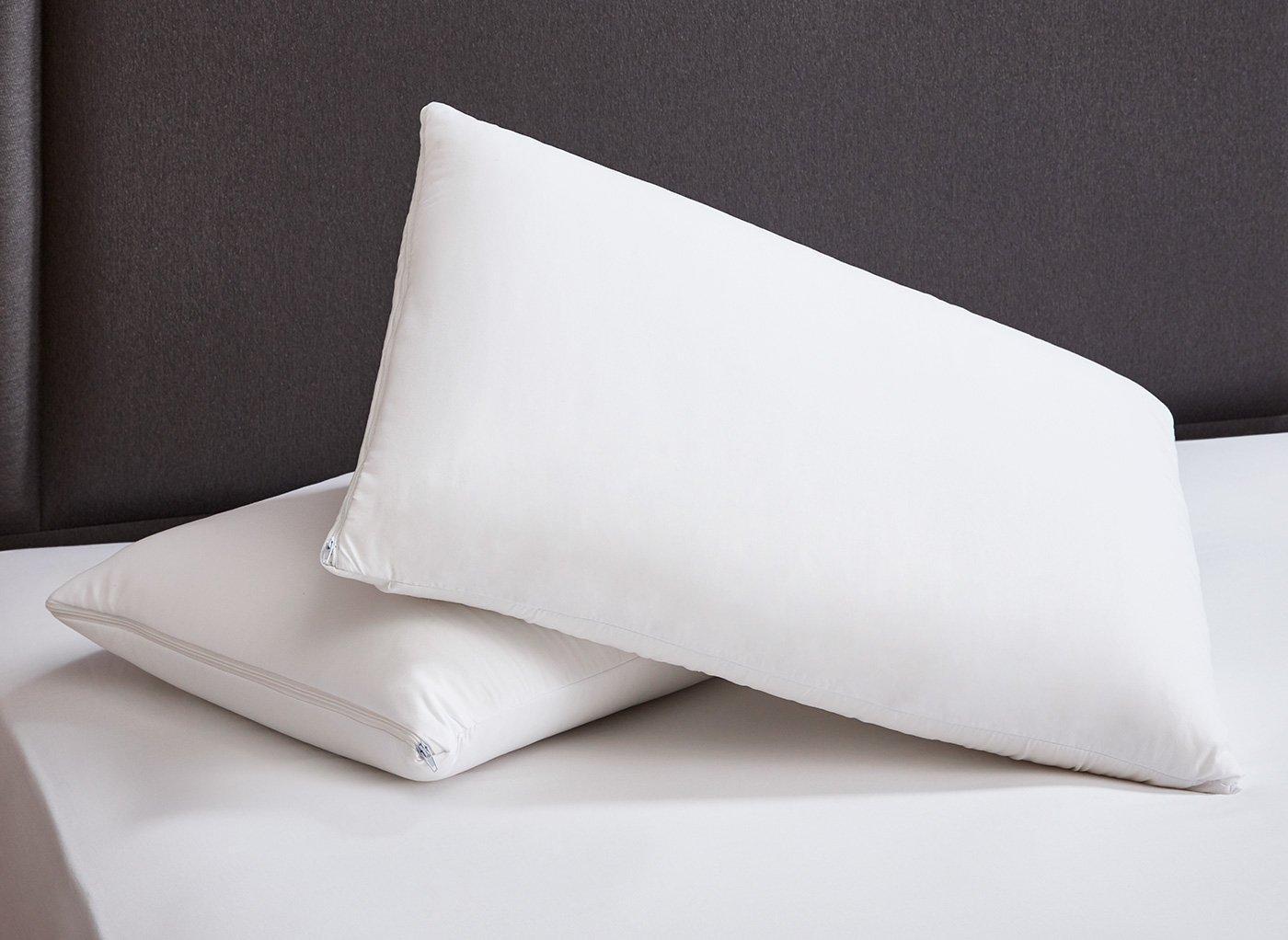 Doze Memory Foam Pillow