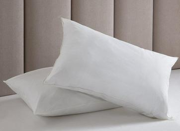 TheraPur Pocket Sprung Pillow