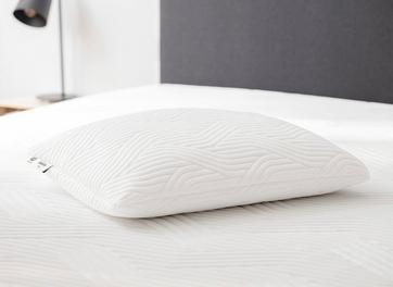 TEMPUR Comfort CoolTouch Pillow