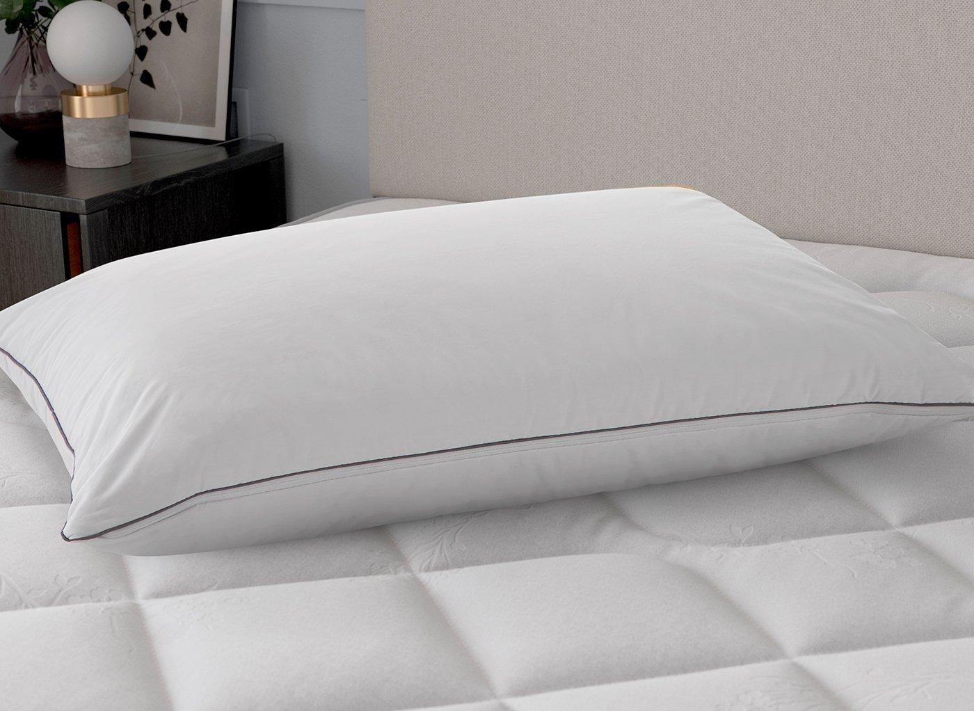 sealy-posturepedic-dual-comfort-pillow