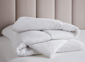 Doze Super Soft Duvet