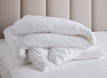 Doze Ultra Soft Washable 10.5 Tog Duvet